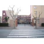 上海市实验学校附属小学(上实附小)