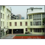 上海市�S浦�^徽��路第三小�W(徽��路三�。�