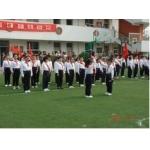 上海市徐汇区向阳育才小学