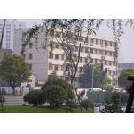 上海市卢湾区第三中心小学
