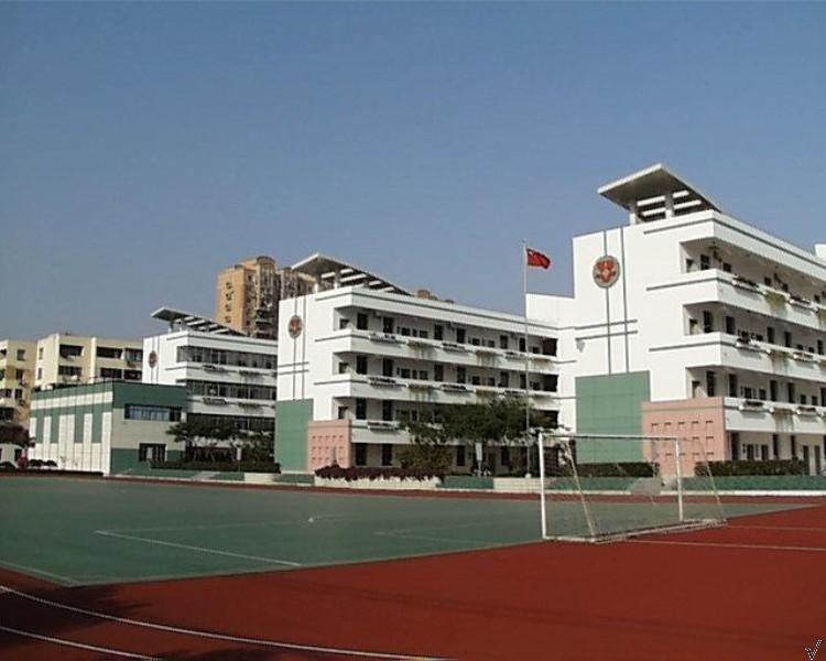 上海市浦东区_上海市浦东新区康桥工业区秀浦路附近出租房屋的价格怎么样?