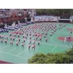 上海市育才初级中学