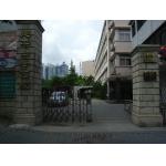 上海市建平中�W西校