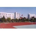 上海市川沙�中学