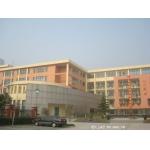 上海市实验学〓校西校