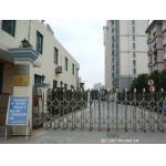 上海市文来中�e学(高中部)