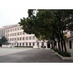 上海外国语大学第一实验学校(上外实验)
