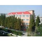 上海市贸易学校(赤峰路校区)