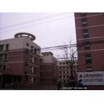 上海科技管理学校