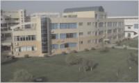 成都市大弯中学照片11