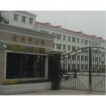 上海市黄兴学校(小学部)
