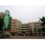 新津华润学校