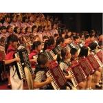 上海市闸北区塘沽学校(小学部)相册