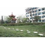 成都市都江堰外国语实验学校