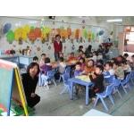 广东省公安厅幼儿园