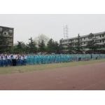 成都龙潭小学