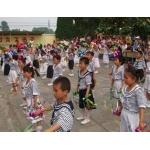 广州市芳村区海南幼儿园
