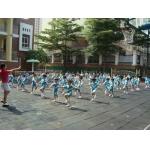 广州增城市荔城碧桂园中英文幼儿园