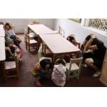 广东外语外贸大学附属幼儿园