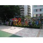 广州市育才幼儿院二院