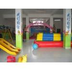 广州市开发区小天使幼儿园相册