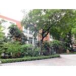 广州市第十七中学