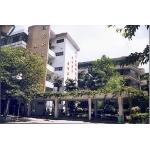 广州市黄埔区第一二三中学