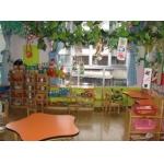 成都市市级机关第一幼儿园(机关一幼)