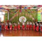 宿州市学宫幼儿园