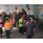安庆六一幼儿园