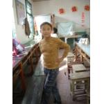 芜湖市黄山西路艺术幼儿园
