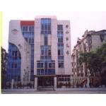 安庆市政府机关幼儿园