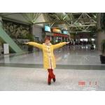 芜湖市长江路艺术幼儿园