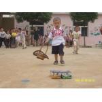 芜湖县三元小燕子幼儿园