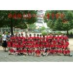安庆市环城幼儿园相册