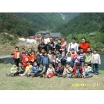 安庆市环城幼儿园