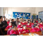 武汉市红钢城小学
