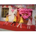 怀远县唐集镇街北幼儿园相册