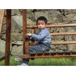 安庆红旗小区幼儿园相册