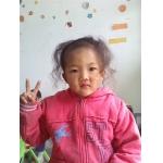 肥东县朵朵花幼儿园