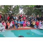 北京市丰台区实验幼儿园