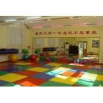 北京市崇文区光明幼儿园