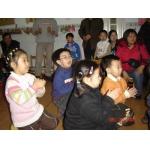 北京市昌平区机关幼儿园