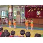 中国人民解放军总政治部幼儿园