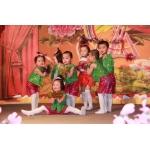 北京丰台意馨艺术幼儿园收费暴涨