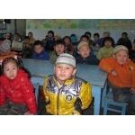 安庆市民族幼儿园相册