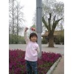 顺义县西辛幼儿园