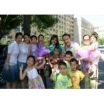北京丰台区实验艺术幼儿园马家堡分园