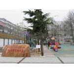 北京市丰台区丰台第一幼儿园