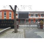 北京市丰台区卢沟桥街道第二幼儿园